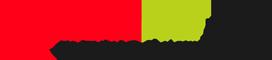 Szurkolói Póló Logo